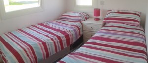 Clonmore-Twin-Bedroom
