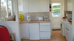 Clonmore-Kitchen
